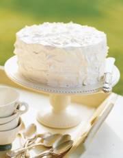 Klassic Layer Cakes_image