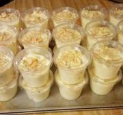 Banana Pudding Cups_image