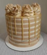 Custom Cake Additions_image